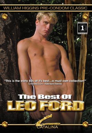 miglior DVD porno gay segreto sesso lesbico