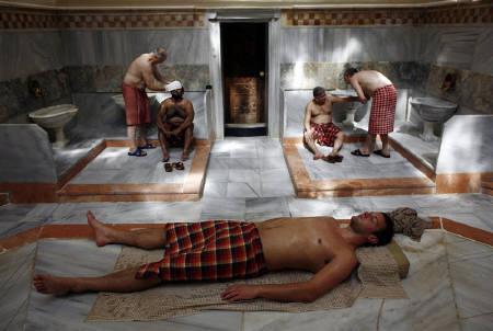 escort di catania gay romeo roma