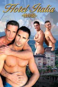 top escort italia ragazzi giovani gay porno