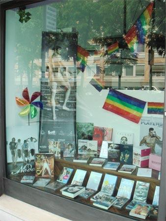 bagni della regina giovanna gay pride