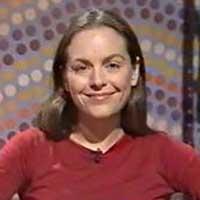 Jill Kelly sesso lesbico