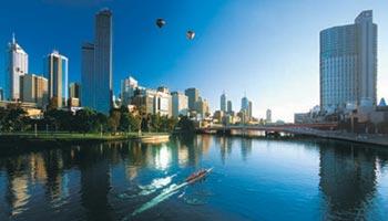 incontri ebraici Melbourne Australia