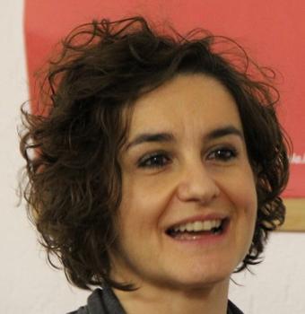 Monica Cerutti