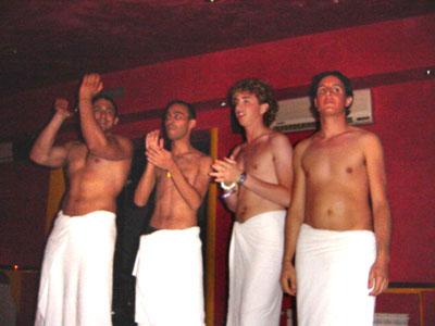 incontri gay a rimini escorts florence italy