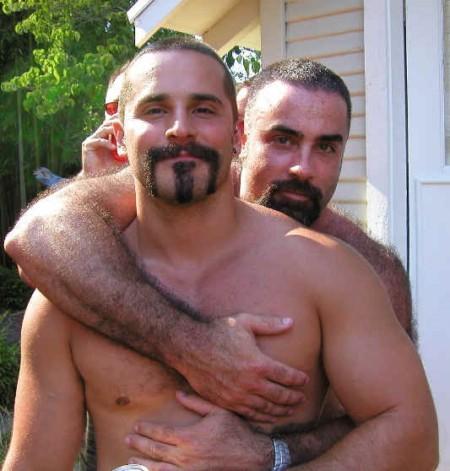 Gay militare porno foto