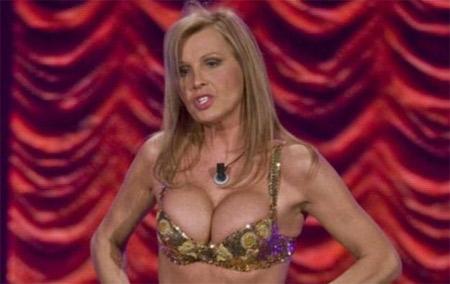 eros video porno tema sulla prostituzione