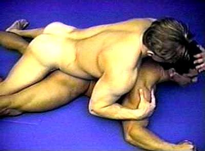 HD xxx film porno