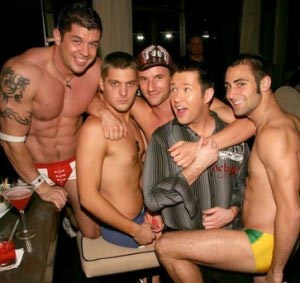 xxx escort homo elskerinne søkes