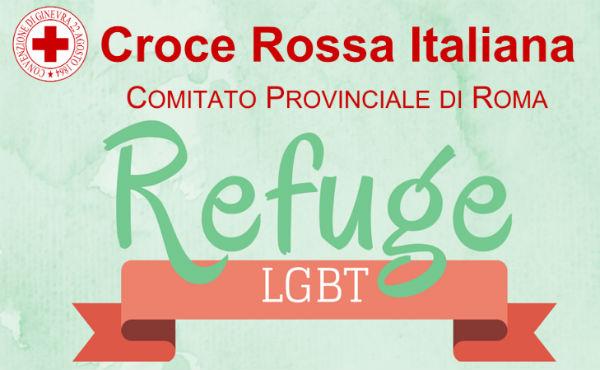 escort italiane pisa gay romeo roma