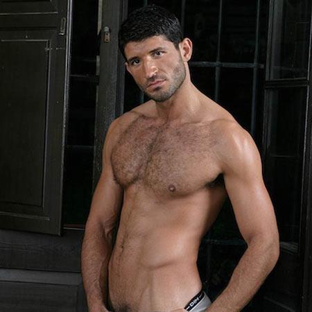 come conquistare un uomo ricco porno gay film