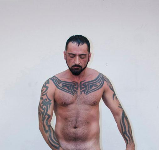 nuovo POV porno video