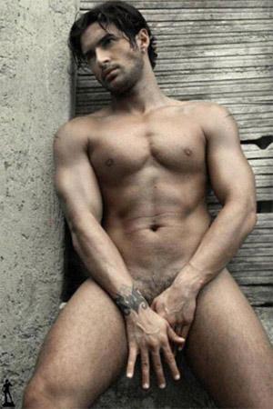 Gay porno anale bareback