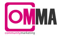 www.commaonline.it