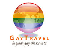 www.gaytravel.it