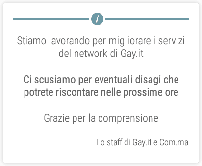 varese gay incontri gay pisa