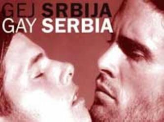 gay chat srbija
