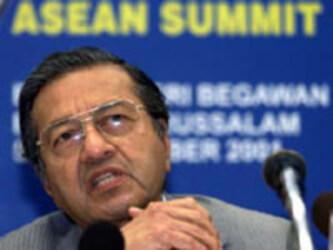 Malaysia incontri Forum titoli di incontri efficaci