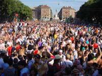 Stonewall a Milano? (pridemilano02)