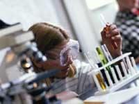 Stromectol 3 mg yan etkileri