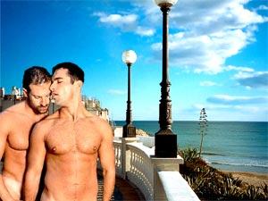 contatti gay sevilla spagna sito sesso gay