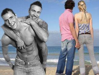 sesso gay vivere Devon gratis film porno stella