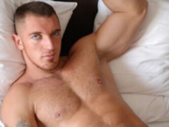 video sesso gay muscolosi incontri gay a pistoia