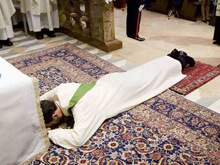 cattolico gentiluomo dating incontri cena in esecuzione