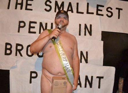 grande pene piccolo sesso anale e orgasmi
