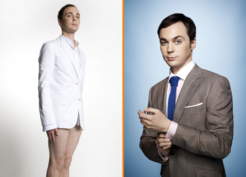 4-jim-parsons-sexy