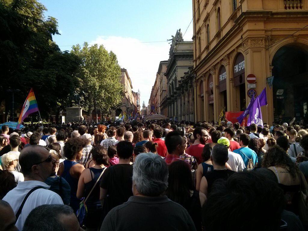 BolognaPride