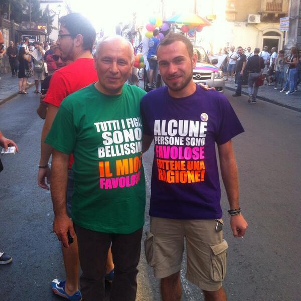 CataniaPride