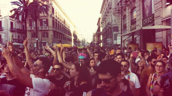 PalermoPride-twitter-LegolasGL