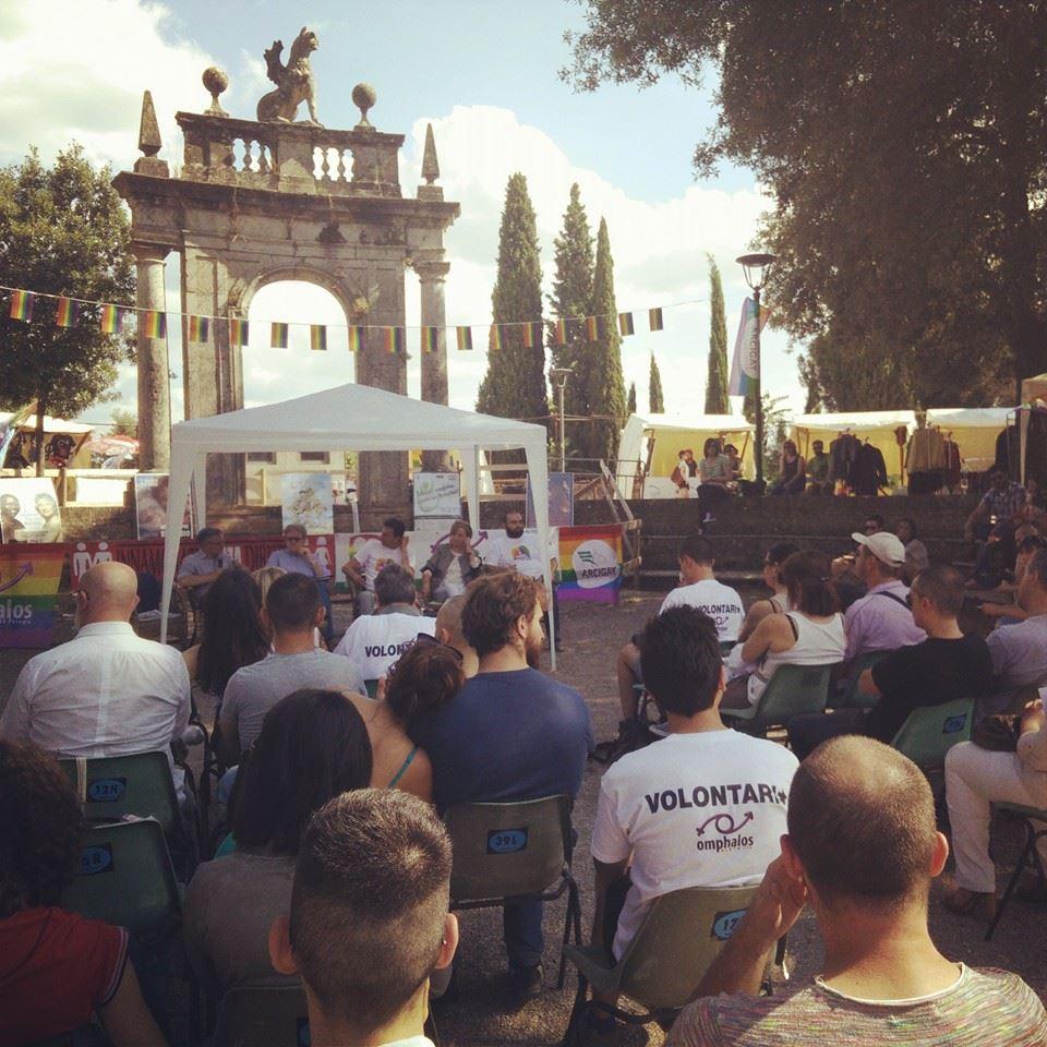 PerugiaPride-Facebook
