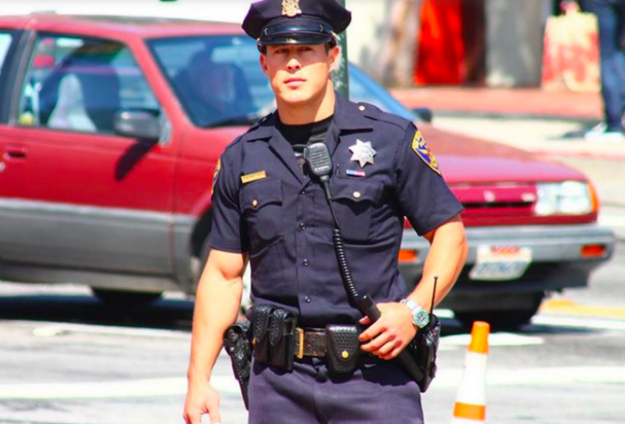 Chris-Kohrs-poliziotto-bono-san-francisco-1