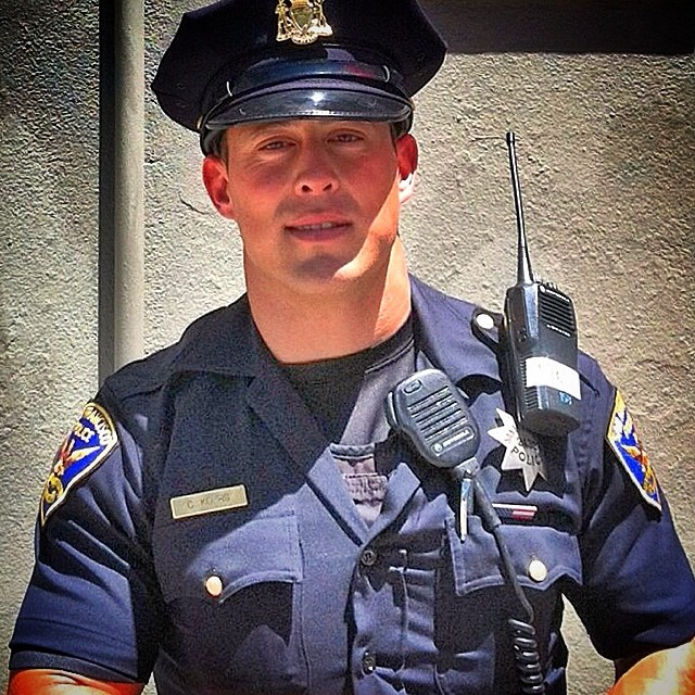 Chris-Kohrs-poliziotto-bono-san-francisco-13
