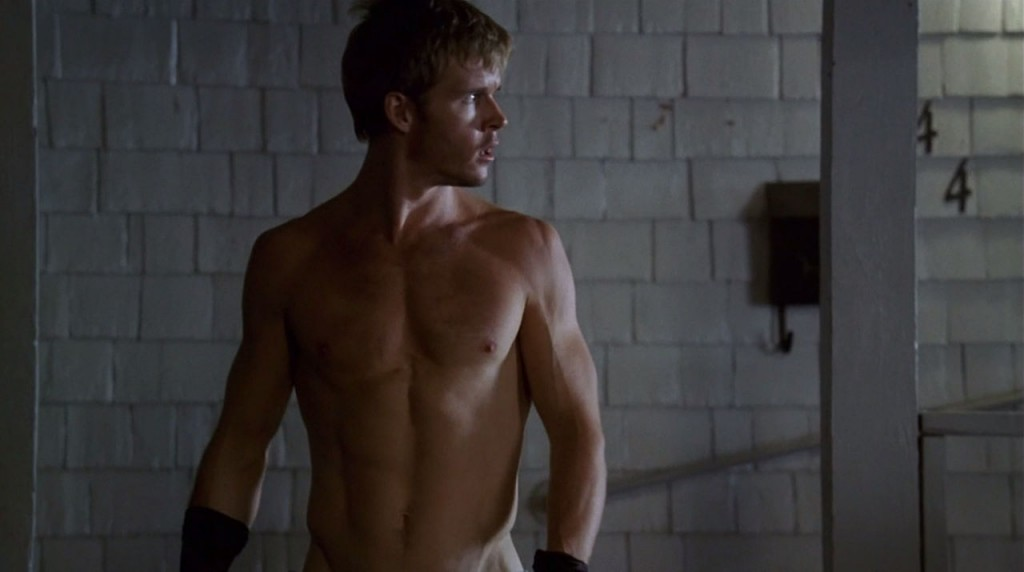 TRUE-BLOOD-ryan-kwanten-5