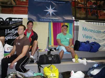 Campionati gay per