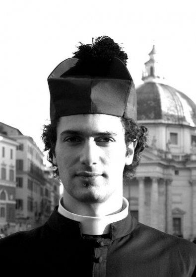 Calendario Romano Preti 2019.Calendari 2008 I Preti Romani Gay It