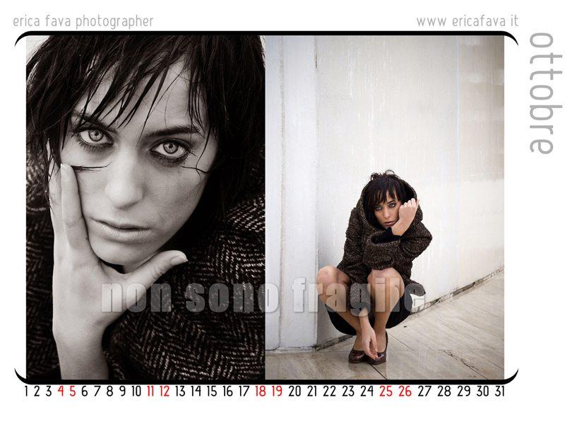 Calendari 2008:
