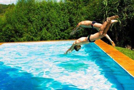 Didio e i sensuali sapori dell'estate