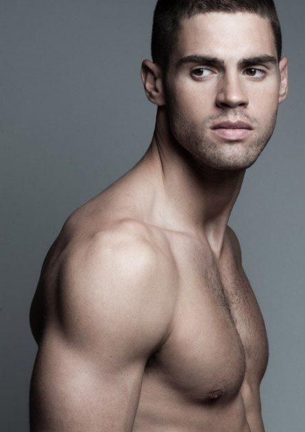 L'Australia gay chiama Chad White