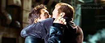 Baci Gay
