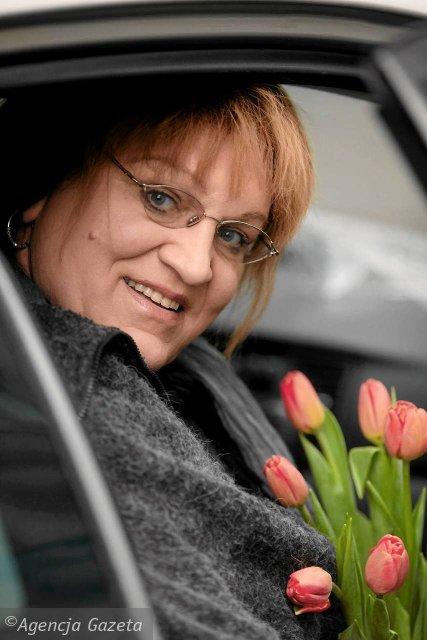 Foto del giorno di Martedì 11 Ottobre 2011