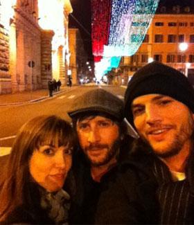 Foto del giorno di Giovedì 29 Dicembre 2011