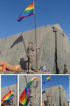 Foto del giorno di Martedì 27 Marzo 2012