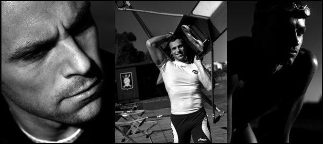 Gli atleti italiani di Beijing 2008