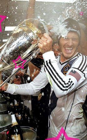 Foto del giorno di Mercoledì 5 Dicembre 2012