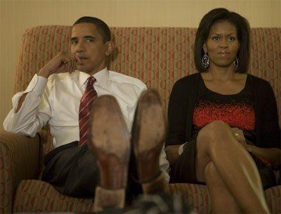 Obama aspetta i risultati