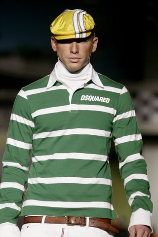 DSquared_SS_2008