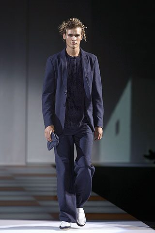 Giorgio Armani_SS_2008